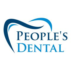 People's Dental